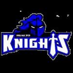 Rialto Logo