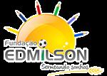 logo-fundação-edmilson 150px