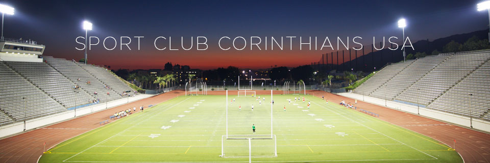 banner_club
