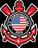 Corinthians_USA_Logo-2015