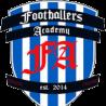 logo footballers