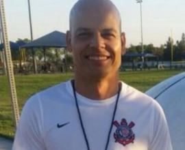 Coach Corinthians USA