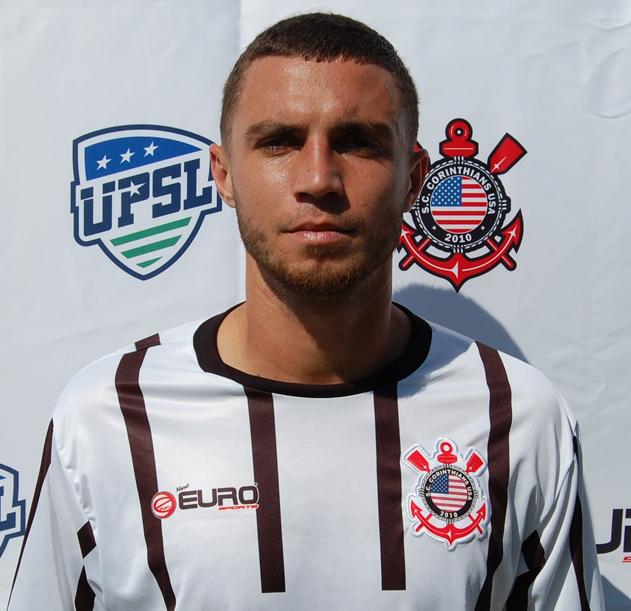 Daniel Neuman Defender